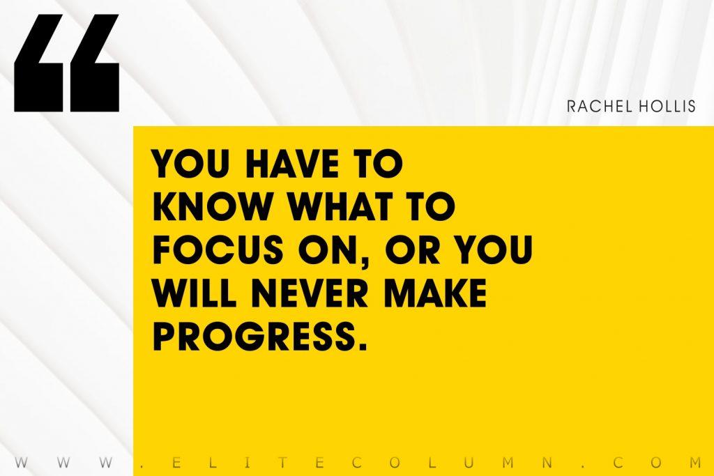 Rachel Hollis Quotes (6)
