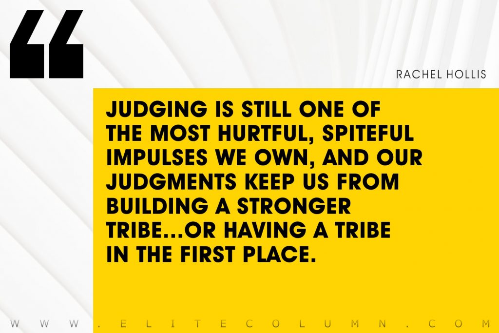 Rachel Hollis Quotes (7)