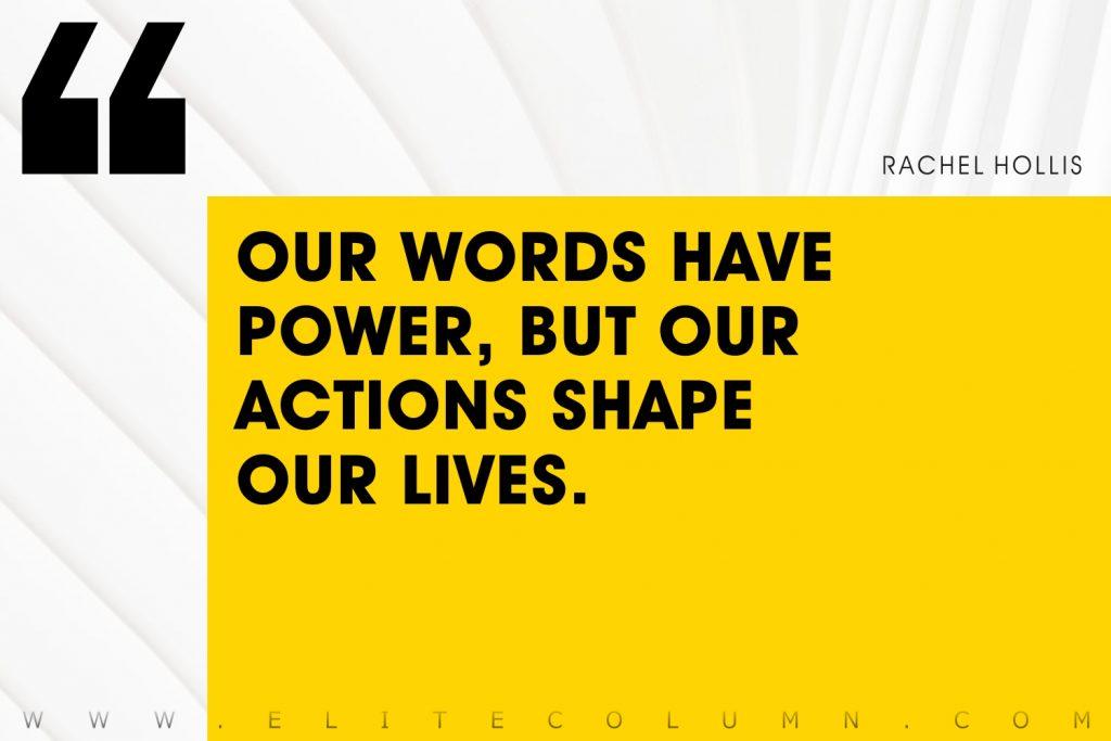 Rachel Hollis Quotes (8)