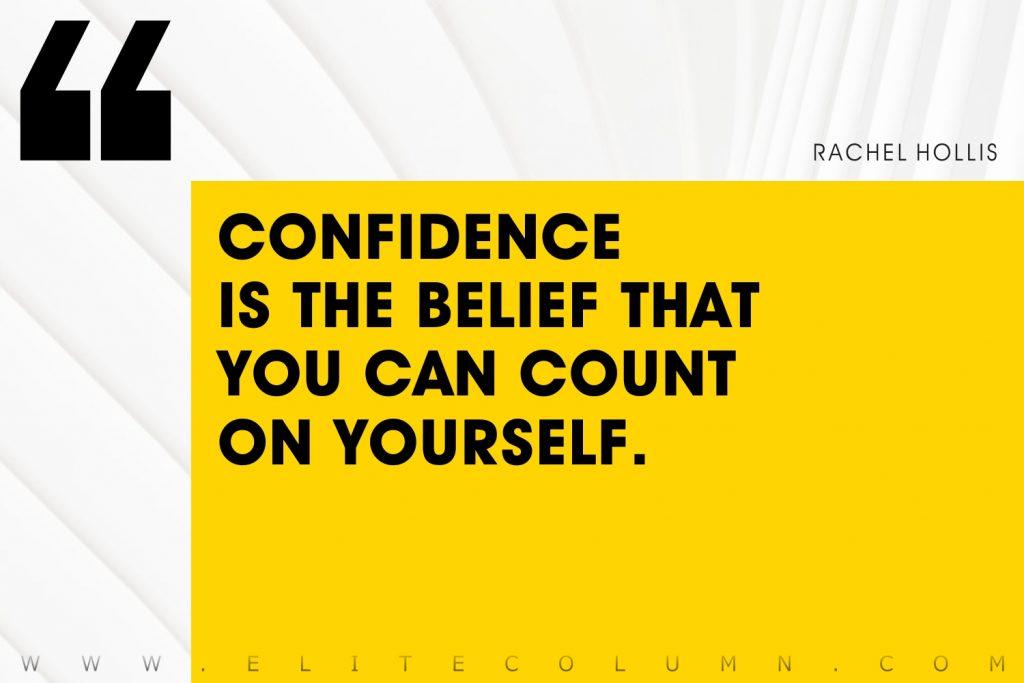 Rachel Hollis Quotes (9)