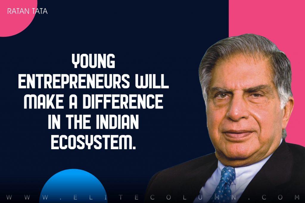 Ratan Tata Quotes (6)