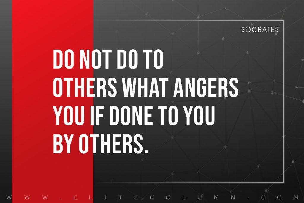 Socrates Quotes (9)