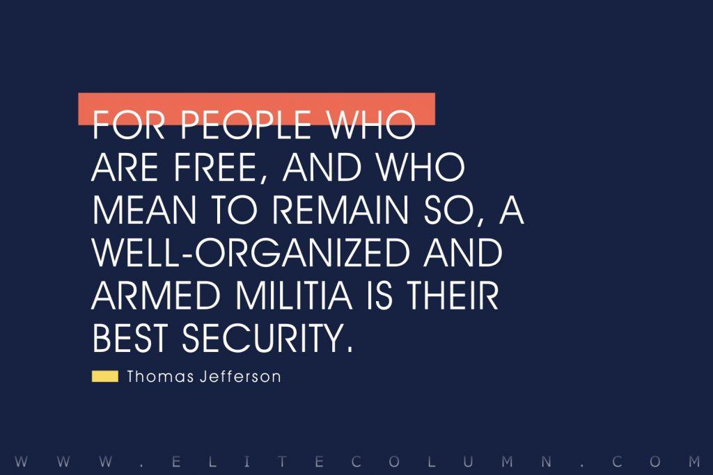 Thomas Jefferson Quotes (7)