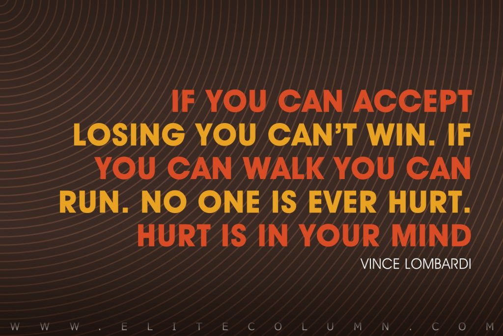 Vince Lombardi Quotes (8)