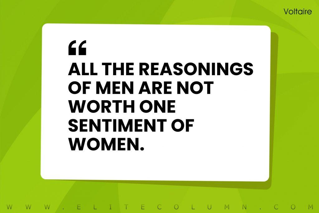 Voltaire Quotes (2)