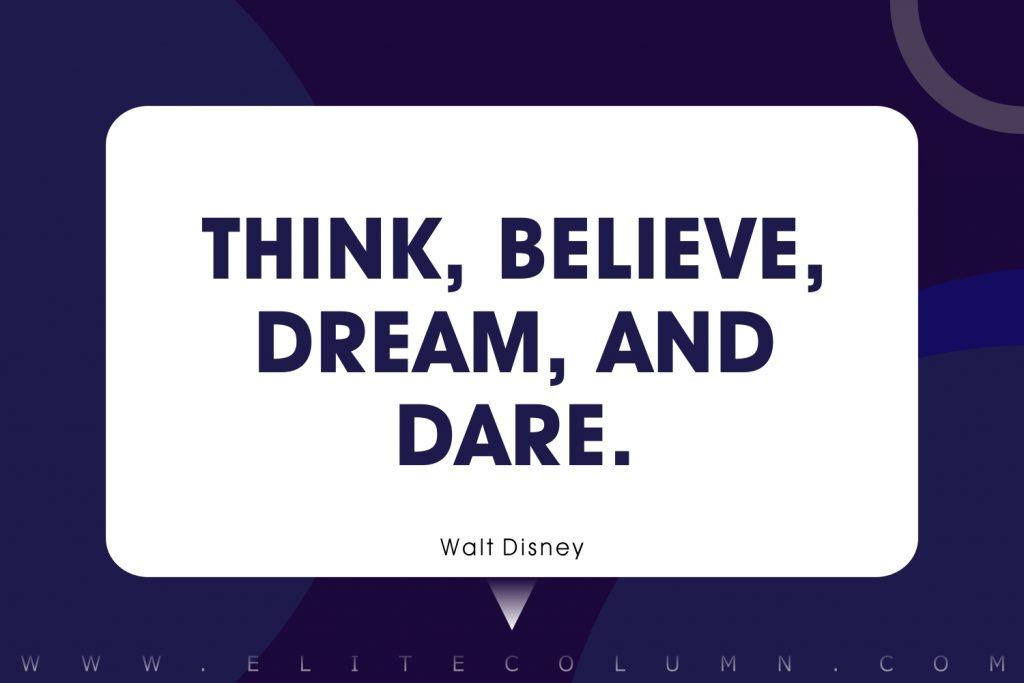 Walt Disney Quotes (2)