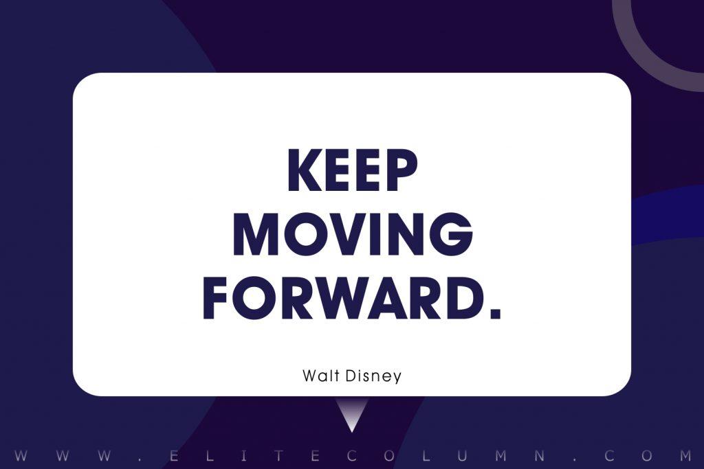 Walt Disney Quotes (3)
