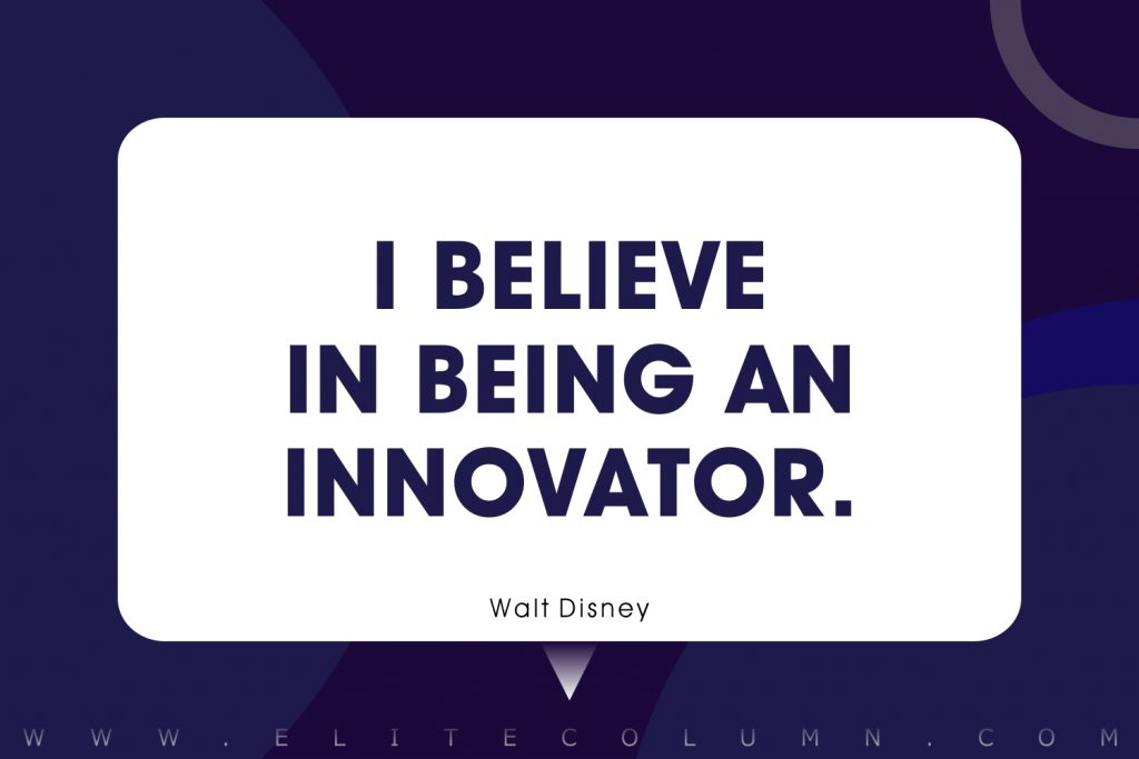 Walt Disney Quotes (5)
