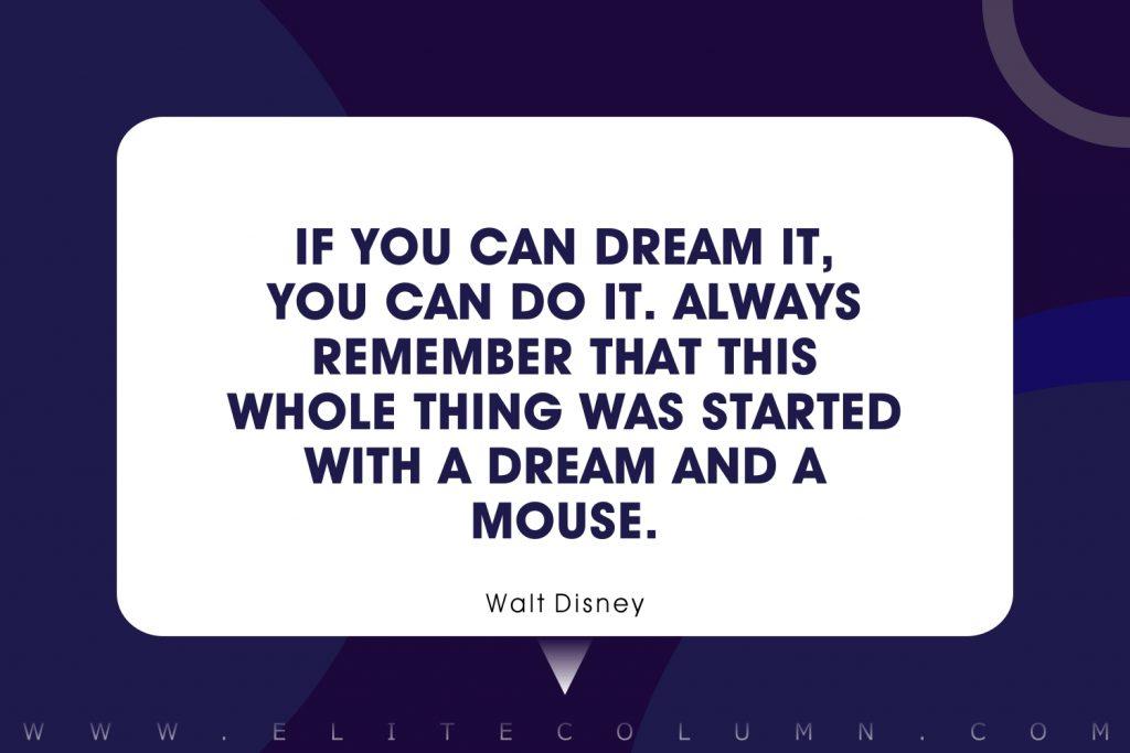 Walt Disney Quotes (9)