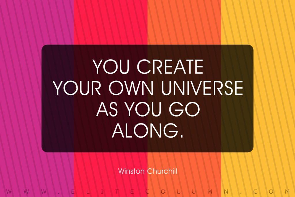 Winston Churchill Quotes (10)