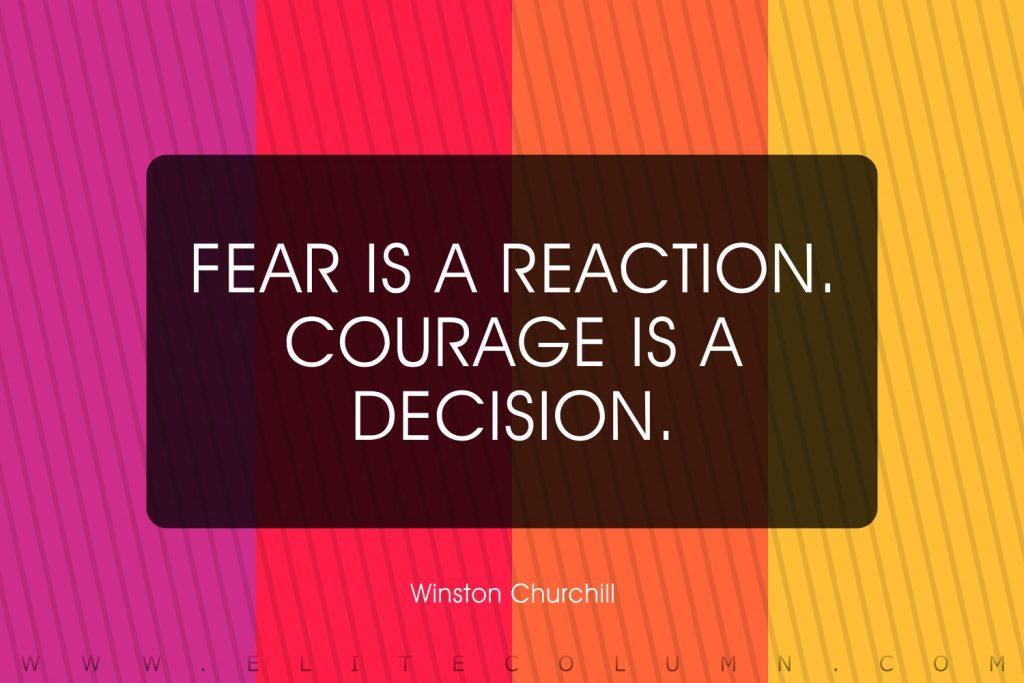 Winston Churchill Quotes (2)