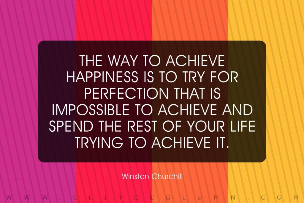 Winston Churchill Quotes (3)