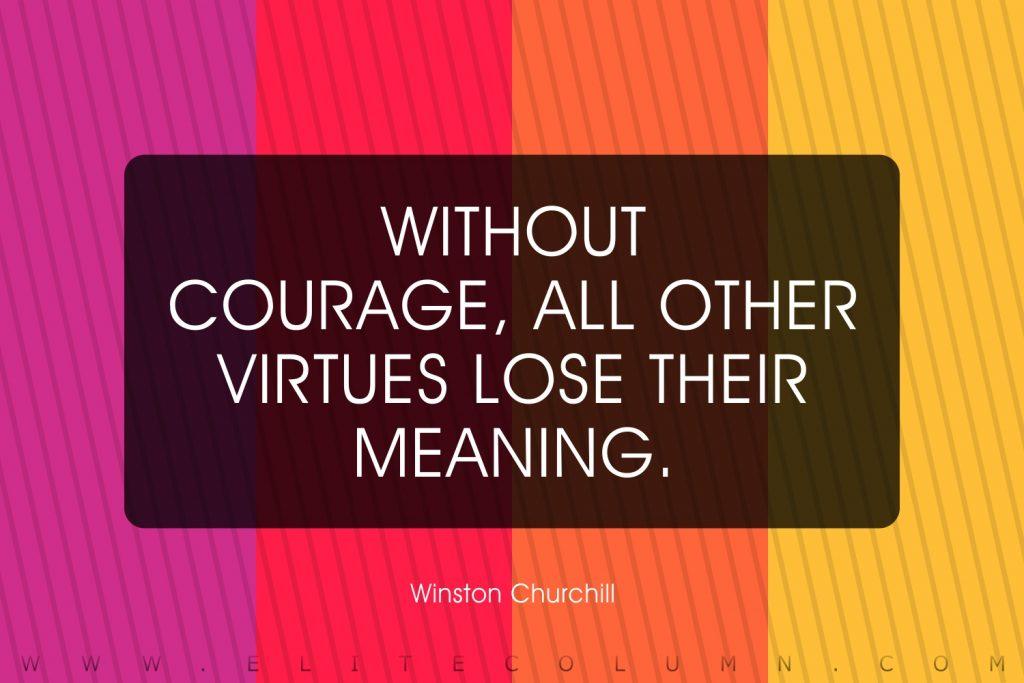 Winston Churchill Quotes (4)