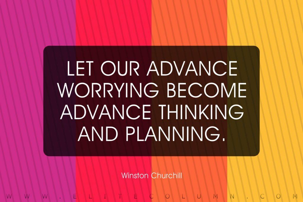 Winston Churchill Quotes (6)