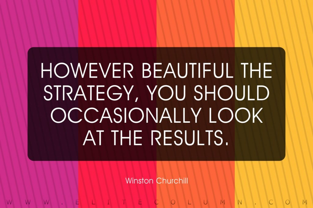 Winston Churchill Quotes (8)