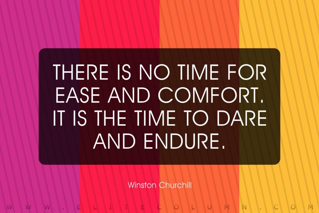 Winston Churchill Quotes (9)