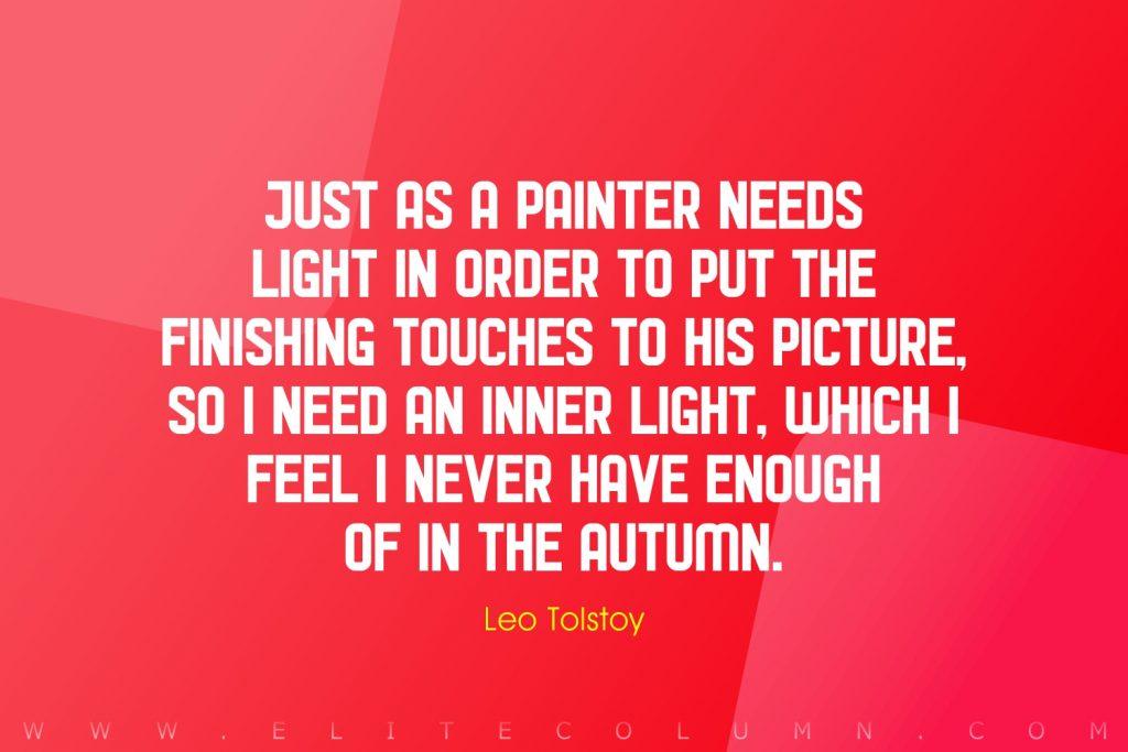 Autumn Quotes (10)