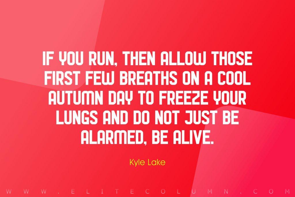 Autumn Quotes (3)