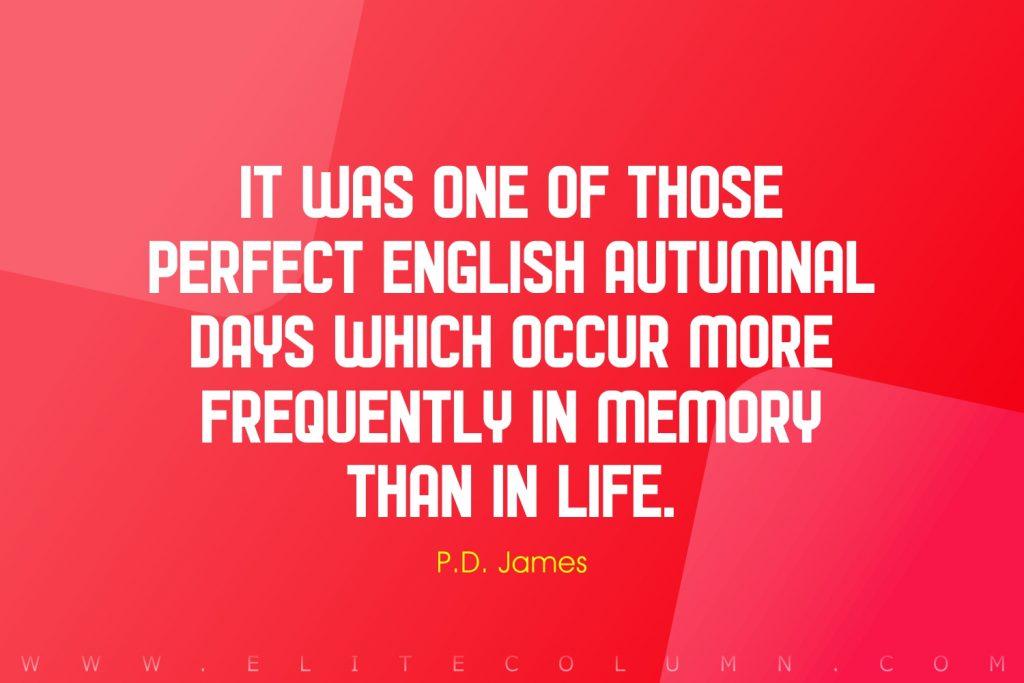 Autumn Quotes (4)