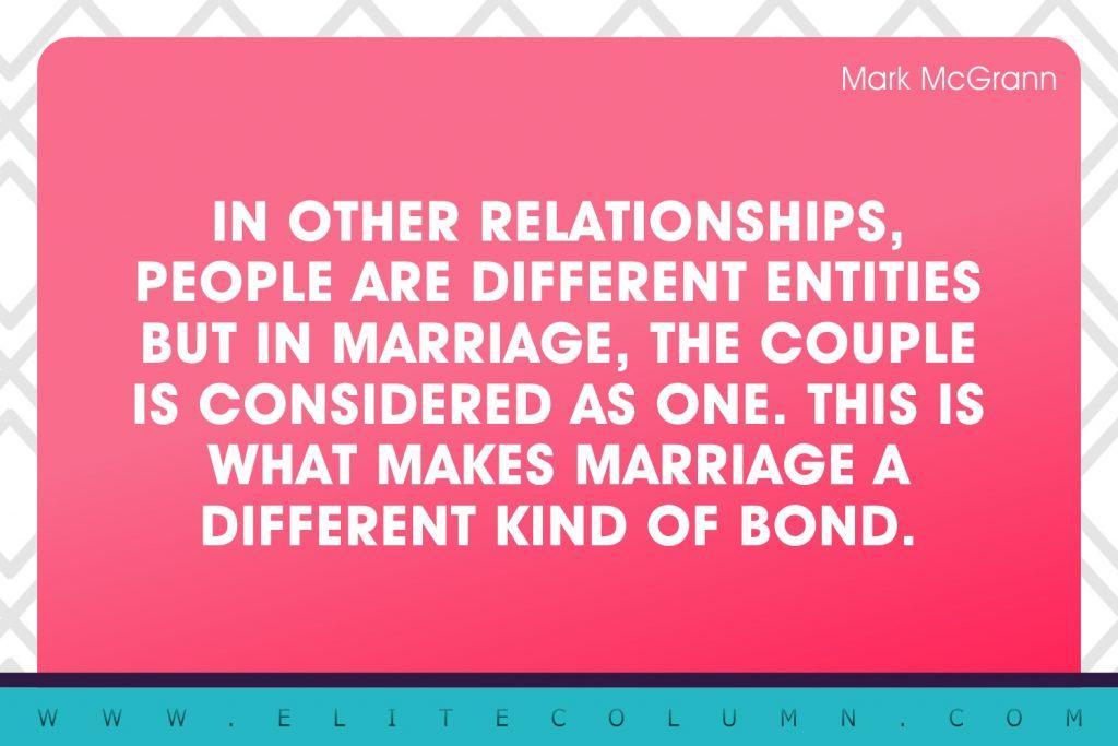 Couple Quotes (1)