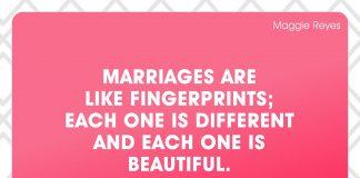Couple Quotes (3)