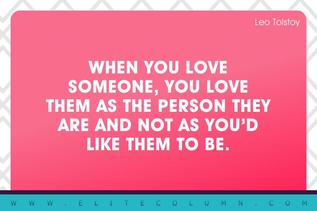Couple Quotes (5)