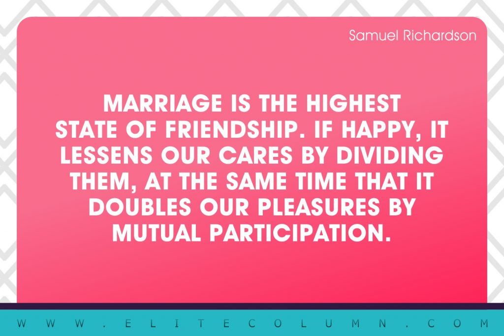 Couple Quotes (7)