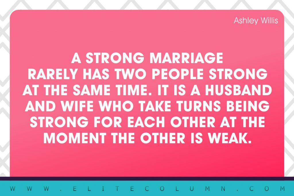 Couple Quotes (8)