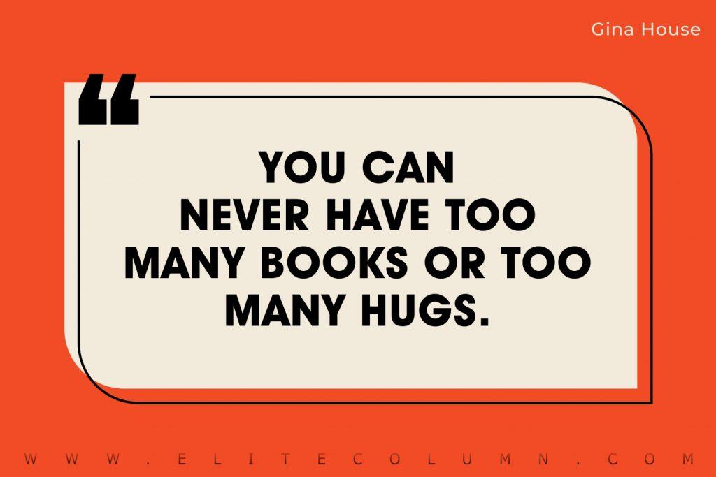 Cuddle Quotes (1)