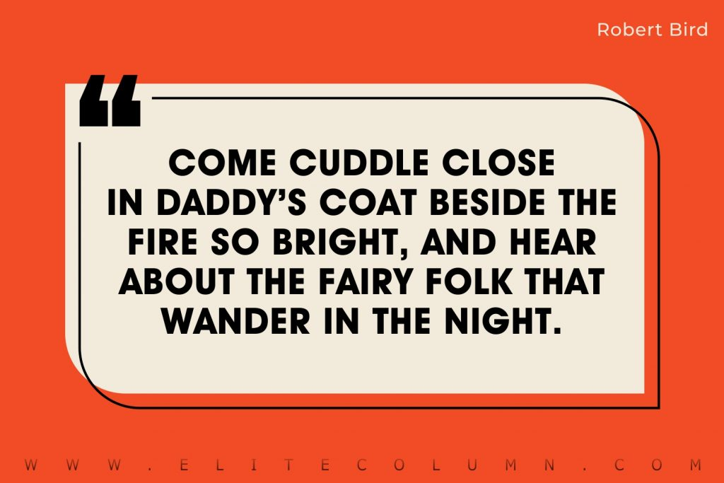 Cuddle Quotes (4)