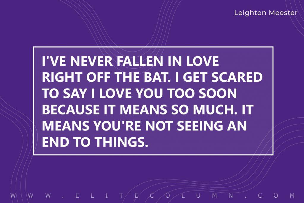Cute Quotes (1)