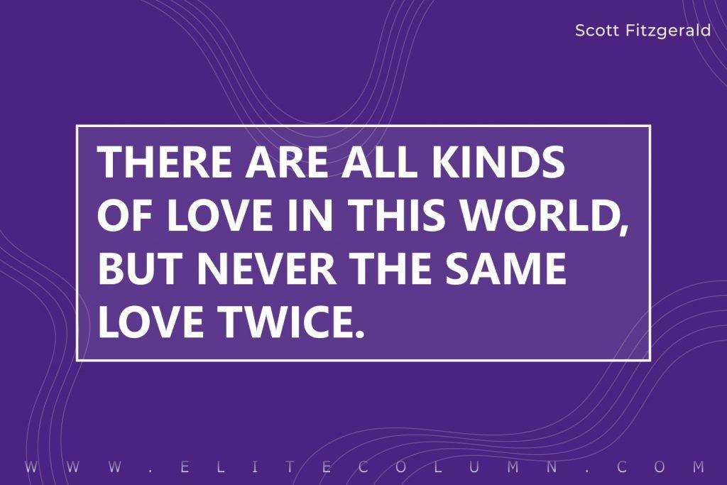 Cute Quotes (5)