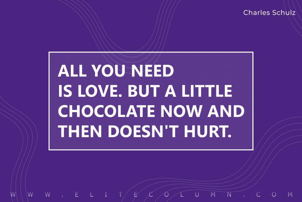 Cute Quotes (9)