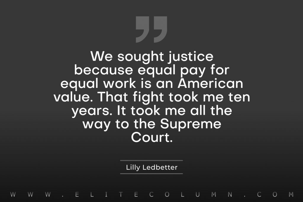Equality Quotes (3)