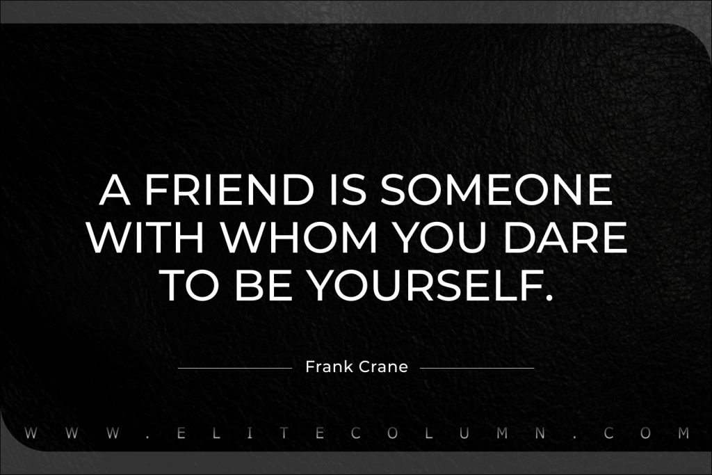 Fake Friend Quotes (3)