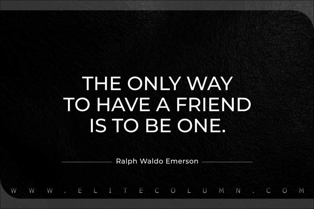 Fake Friend Quotes (5)