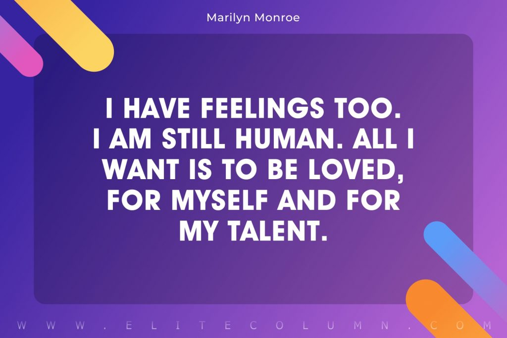 Feelings Quotes (1)