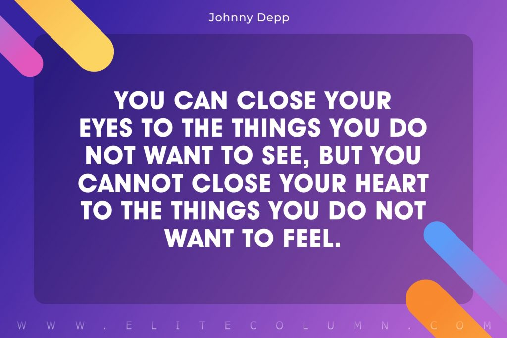 Feelings Quotes (9)