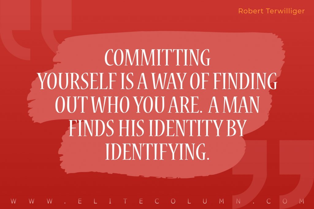 Finding Yourself Quotes (1)