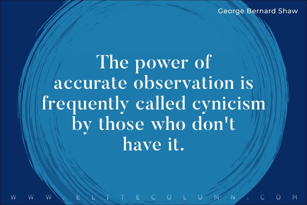 Good Quotes (1)
