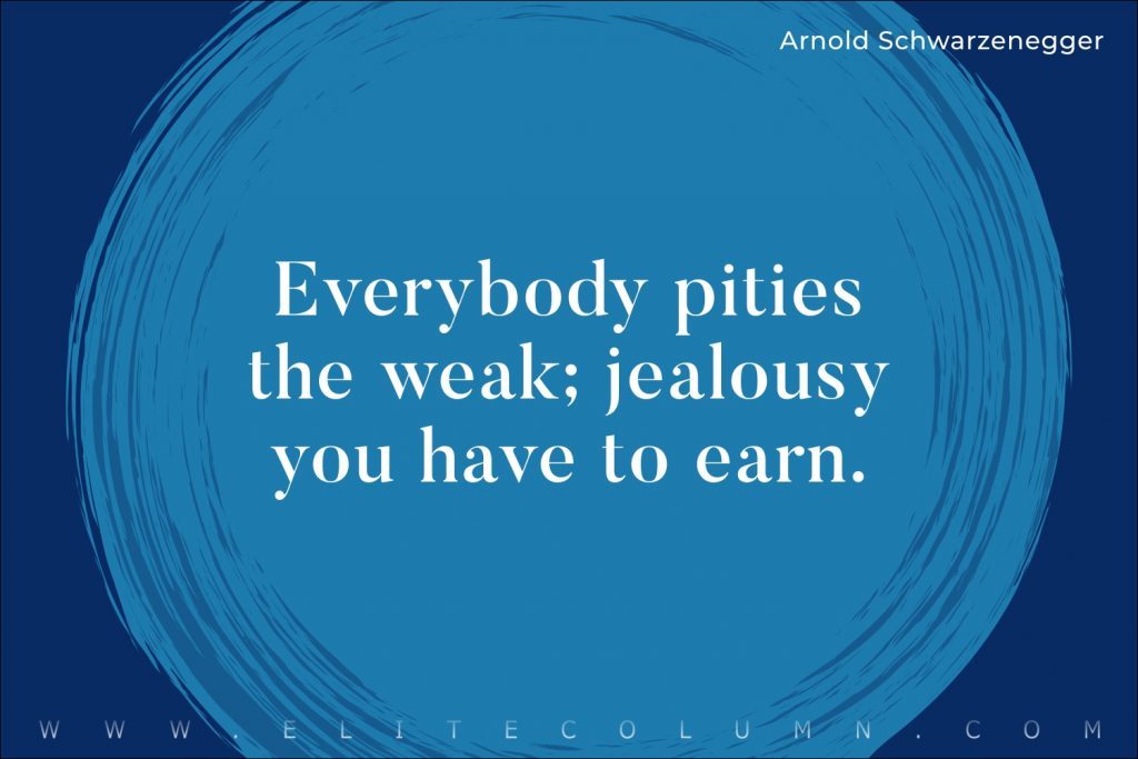 Good Quotes (3)