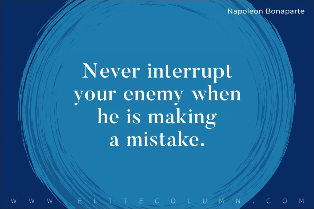 Good Quotes (7)
