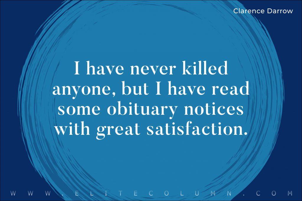 Good Quotes (8)