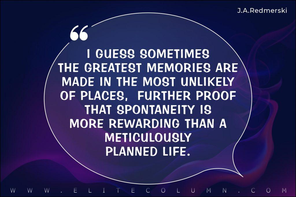 Memories Quotes (1)