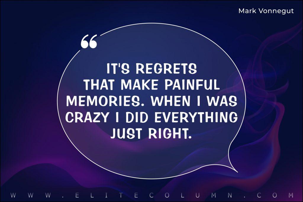 Memories Quotes (8)