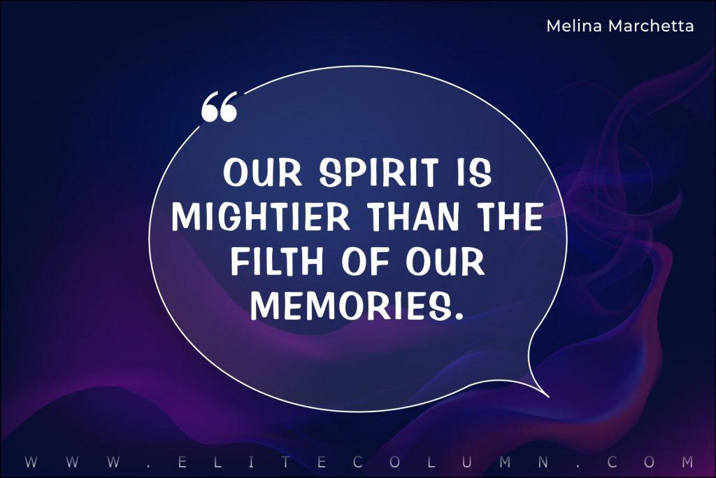 Memories Quotes (9)
