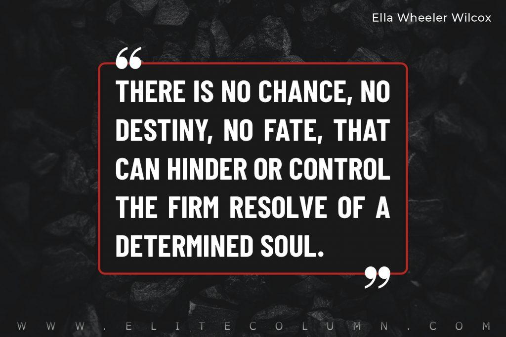 Monday Quotes (1)