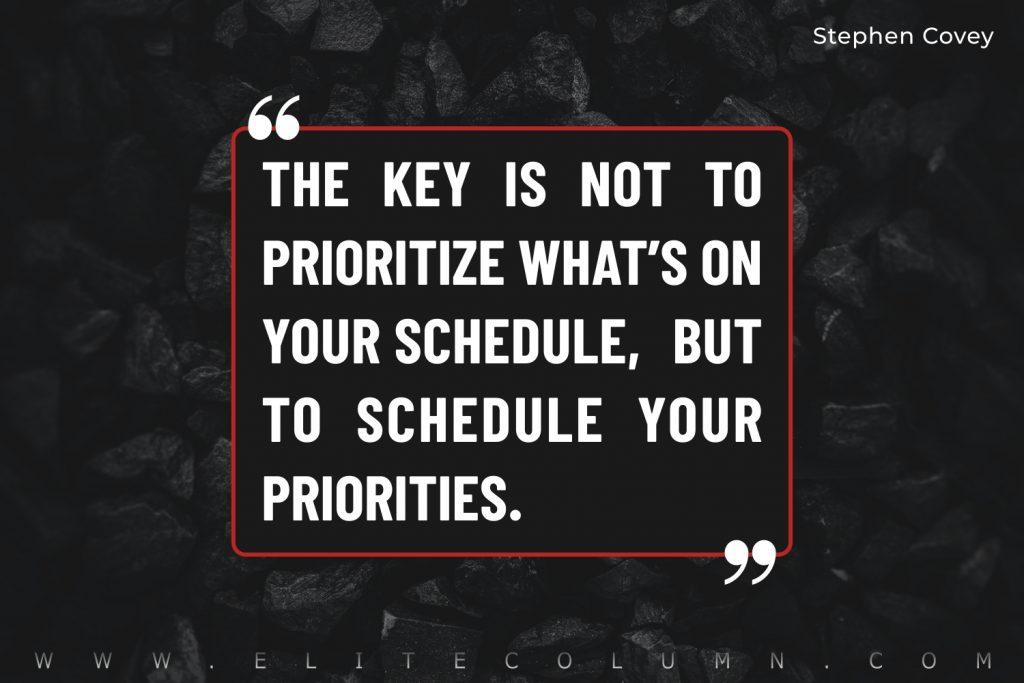 Monday Quotes (4)