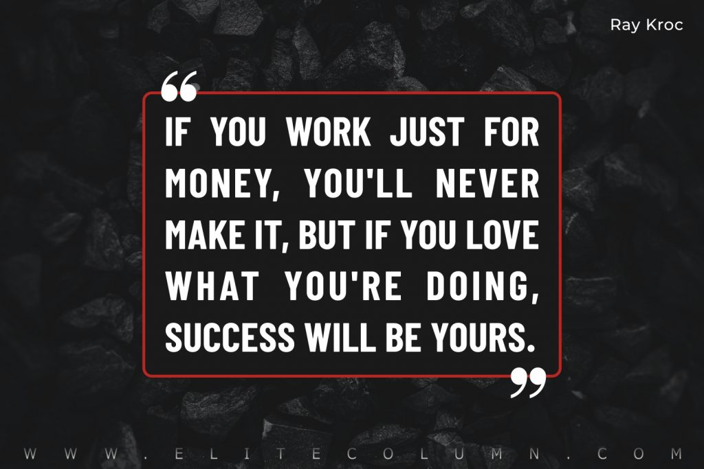 Monday Quotes (7)