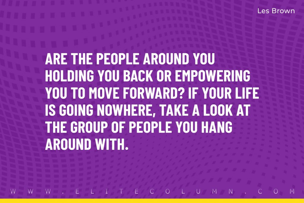 Moving Forward Quotes (3)